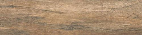 STAGE - STAGE POINTE WALNUT