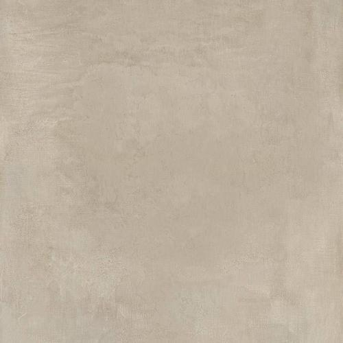 EMOTION - EMOTION TAUPE  A