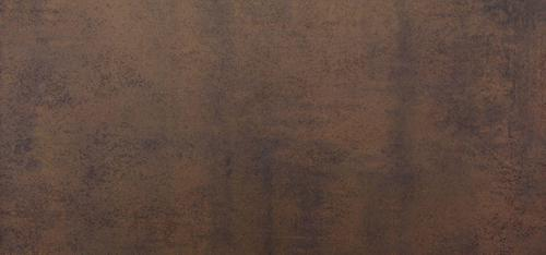 IRON - IRON CORTEN SATIN    X 3  mm