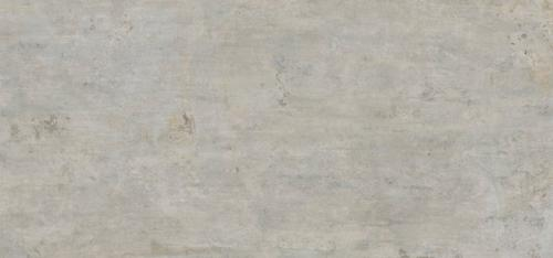 FUSION - FUSION BETON RIVERWASHED 3.23    X 6  mm